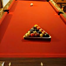 how much is my pool table worth how much is my fischer pool table serial number a30889 worth pool