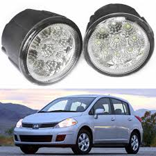 nissan versa oil light compare prices on nissan versa 2010 online shopping buy low price