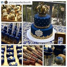 royalty themed baby shower 53 best royal blue gold baby shower images on baby