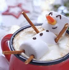 christmas ideas 40 fun christmas treats grandkids texas and holidays