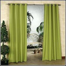Turquoise And Brown Curtains Ebay Green Curtains 8 Lime Green Turquoise And Brown Curtains