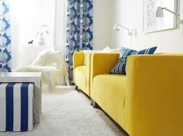 best 25 ikea klippan sofa ideas on pinterest ikea loveseat