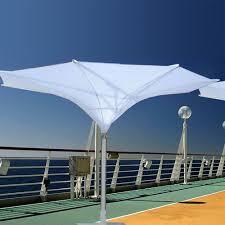 13 Foot Cantilever Patio Umbrella 13 U0027 Foot 15 U0027 Foot Patio Umbrellas