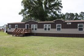 best single wide mobile home homes ideas uber home decor u2022 40412