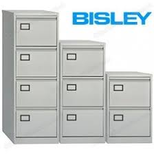 Next Filing Cabinet Next Day Bisley Contract Steel Filing Cabinets Metal Filing Cabinets