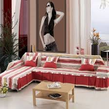 Best  Modern Sofa Cover Designs Images On Pinterest - Home sofa design