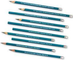 prisma color pencils prismacolor turquoise drawing pencils