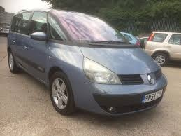 renault espace top gear used renault espace prices reviews faults advice specs u0026 stats