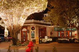 Alabama how does light travel images Fairhope alabama christmas lights alabama and fairhope alabama jpg