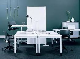 Small Business Office Design Ideas 20 Best Home Office Images On Pinterest Office Designs Office