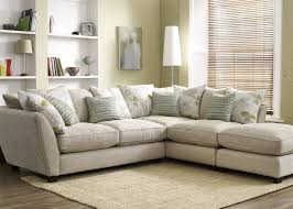 Sofas Wales Ashwood Fuji Corner Sofa Collection From George Tannahill U0026 Sons