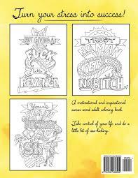 live laugh love coloring pages amazon com make life your a motivational u0026 inspirational