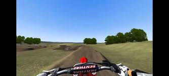 motocross helmet cam mx simulator next friday mx helmet cam youtube