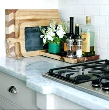 kitchen countertops options ideas how to decorate a kitchen kitchen decor kitchen beautiful how to