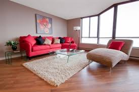 apartment bedroom simple but working living room ideas beautiful