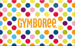 gift card sell online sell gymboree online only gift cards raise
