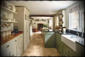 Kitchen Furniture Images Country Furniture Direct Archives The Popular Simple