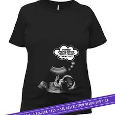 baby shower t shirts baby shower t shirts ba shower shirts shop maternity ba shower