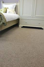 carpet trends 2017 bedroom carpet trends carpet styles carpet trends for bedrooms