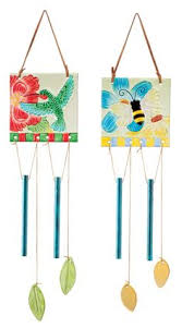 Shopko Easter Decorations by No Matter How Long The Winter Spring Is Sure To Follow Shopko