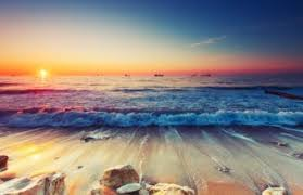 seascape wallpapers pin by setaswall on seascape wallpapers pinterest wallpaper