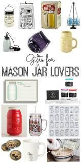 new kitchen gift ideas kitchen kitchen img 4009 jpg great gift ideas for mom