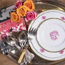 wedding registry dinnerware best 25 dinnerware wedding gifts ideas on gift dinner