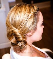 hairstyles for waitresses 91 best waitress hair images on pinterest hair makeup make up