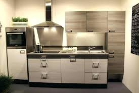 ikea kitchen gallery ikea kitchen appliances kitchen storage cabinet best kitchen