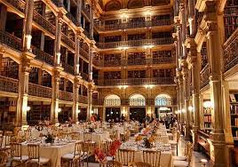 Cheap Wedding Venues In Maryland All Inclusive Wedding Venues In Maryland Tbrb Info