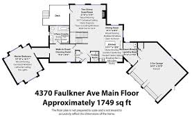 sle house floor plans 4370 faulker avenue whitchurch stouffville on l4a2r5 log house