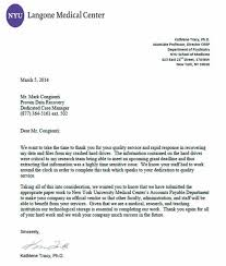 mba recommendation letter strategy