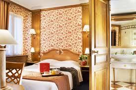 chambre fleurie hôtel de fleurie site officiel chambres à prix abordables
