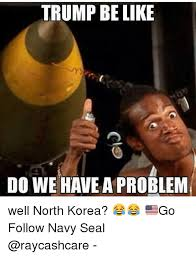 North Korean Memes - 25 best memes about north korea north korea memes