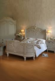 French Provincial Bedroom Furniture Melbourne by 2xl Furniture Ethereal Boudoir Pinterest Furniture Php And