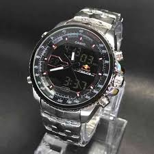 Jam Tangan Casio jual jam tangan casio edifice bull ef 8060 harga murah