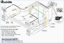 7 way truck wiring diagram truck download free printable
