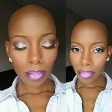 makeup artist in orlando fl mikaya dionne enterprises makeup artists sodo south of