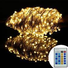 compare prices on garden lighting wiring online shopping buy low