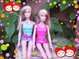 barbie pictures