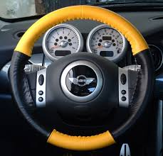 bentley steering wheel bentley leather steering wheel cover by wheelskins shopsar com