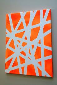 50 best spray paint arts images on pinterest painting art spray