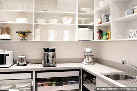 kitchen butlers pantry ideas australian made diaz undermount sink in this stunning kitchen design