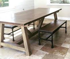 best board game table table building ideas best board game table ideas on gaming table