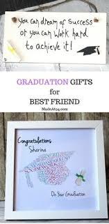 graduation keepsakes personalised graduation gifts for leavers presents