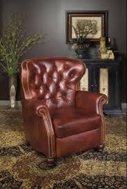 large leather recliner foter