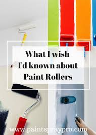 what type of paint roller to use on kitchen cabinets best paint roller for walls in 2021 roll out your