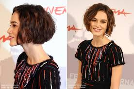hair styles for big and high cheek bone best hairstyle for prominent chin flattering hairstyles chin