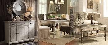 Interior Decorating by Vintage U0026 Rustic Furniture U0026 Home Decor Interior Decorating