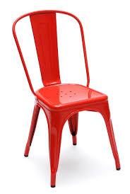 chaise a a ral